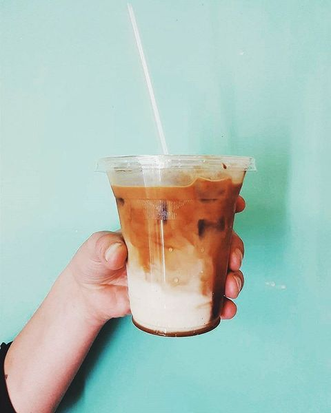 COFFEEUFEEL - Spring is here which means, the Iced Maple is back, nation wide! A double shot of Havana coffee, 100% pure Canadian maple syrup, ice and milk. Get it at a...