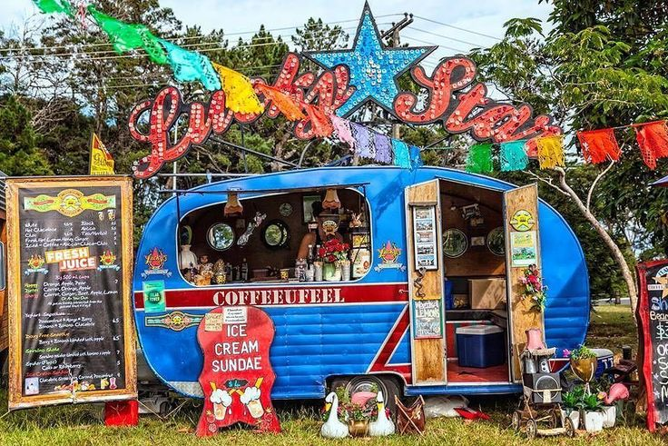 COFFEEUFEEL - ROLL UP! ROLL UP! THIS WEEKEND - The Extravaganza Fair - WELLINGTON!!! New Zealand's newest & largest traveling show, 2 DAYS of FAMILY FUN, FREE...
